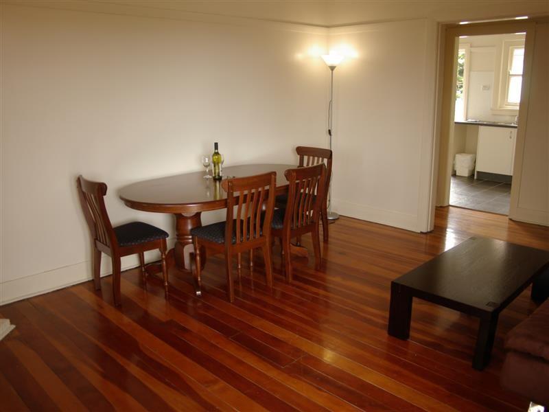 126 Bay St, Rockdale NSW 2216, Image 2