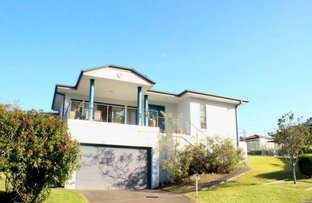 Picture of 22 Grangewood Avenue, Tallwoods Village NSW 2430