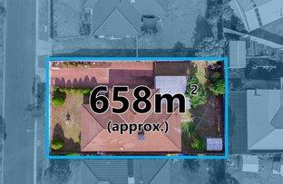 Picture of 223 Gisborne-Melton Road, Kurunjang VIC 3337