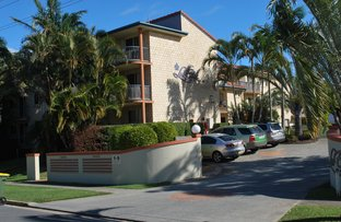 Picture of 51 / 1 - 9 Gray Street, Tweed Heads West NSW 2485