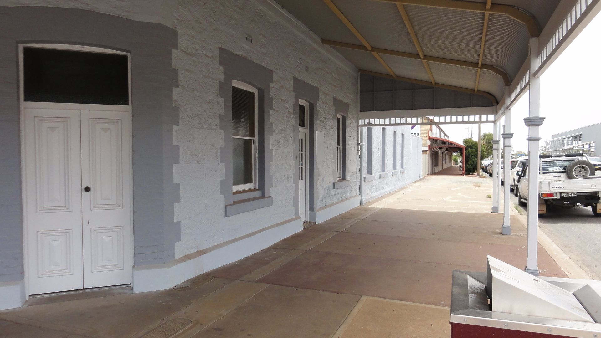 2 Oxide St, Broken Hill NSW 2880, Image 2