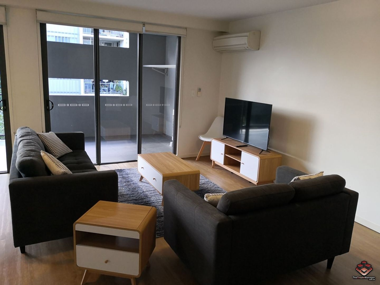 ID:3850038/31 Ramsgate Street, Kelvin Grove QLD 4059, Image 1
