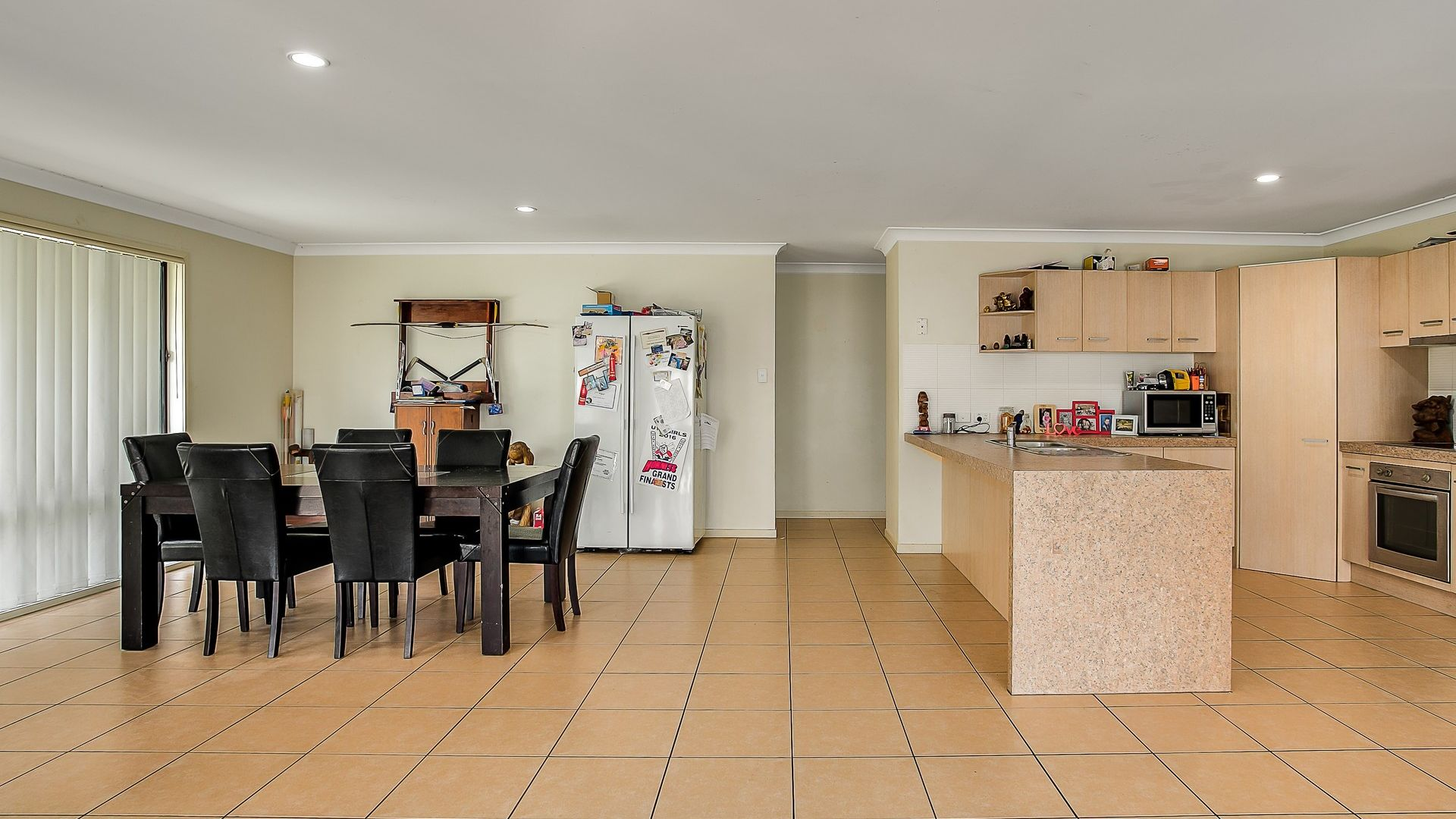 86 Woodrose Road, Morayfield QLD 4506, Image 1