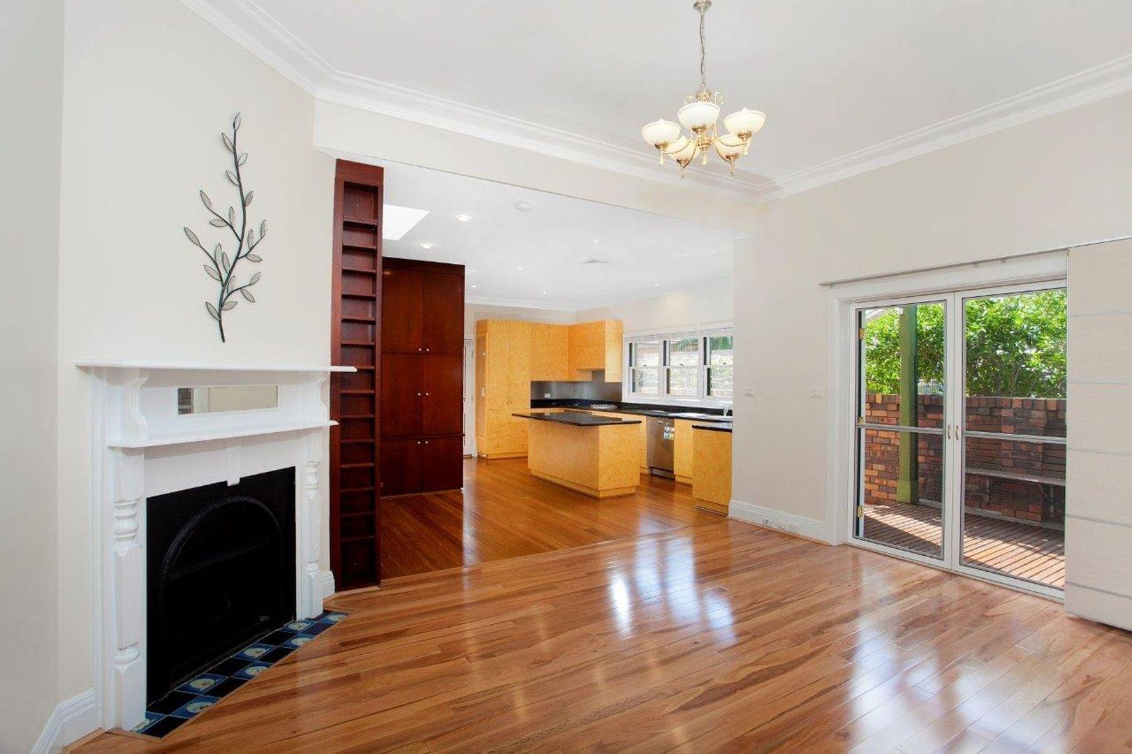 101 Cook Park, Sandringham NSW 2219, Image 1
