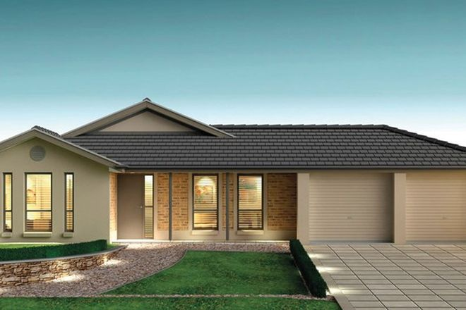 Picture of Lot 53 Sky Crescent, MOANA SA 5169