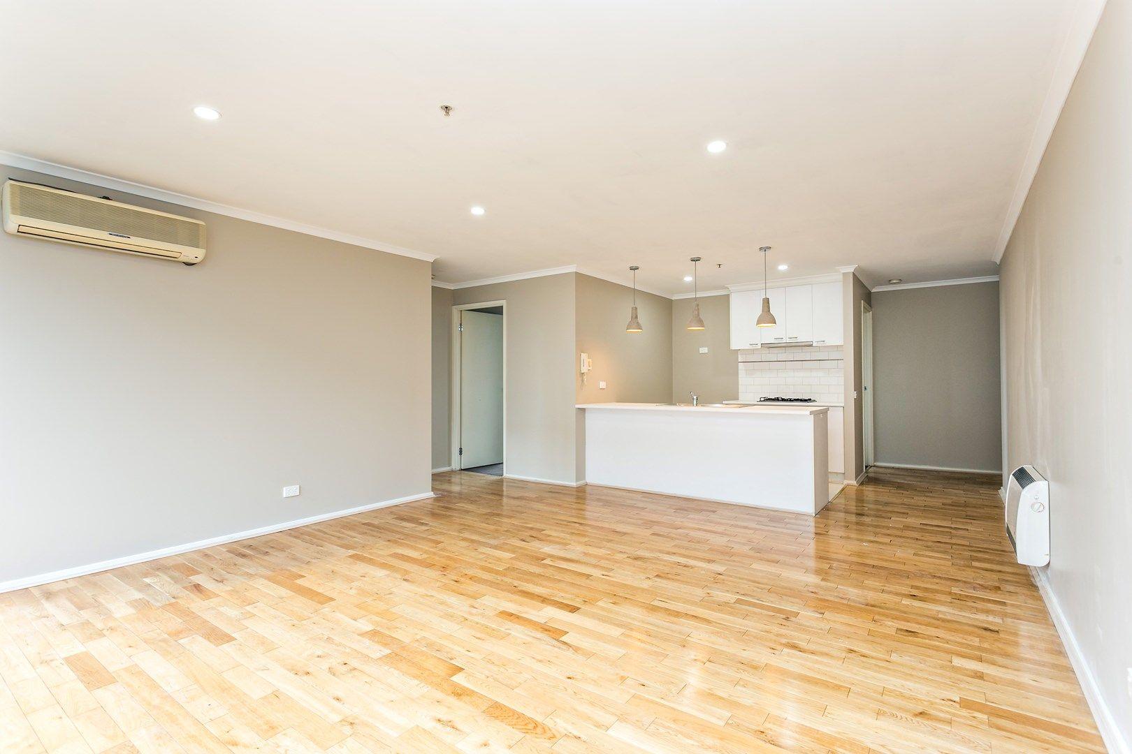 157/416 St Kilda Road, Melbourne 3004 VIC 3004, Image 0