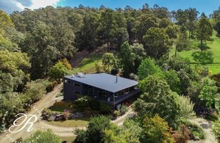Picture of 497 Glen Road, Craven NSW 2422