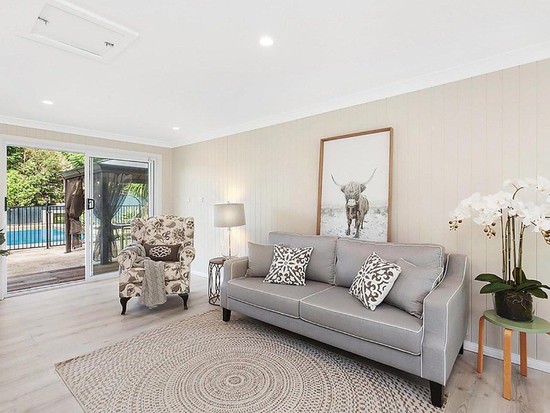 12 Maree Avenue, Terrigal NSW 2260, Image 0