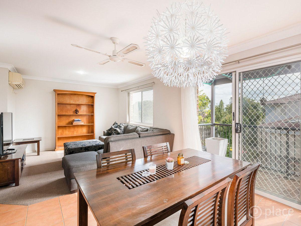 36/100 Oakmont Avenue, Oxley QLD 4075, Image 0