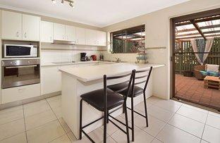7 Jinang Street, Warana QLD 4575