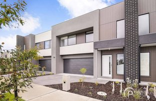 Picture of 24 Gulliver Drive, Officer VIC 3809