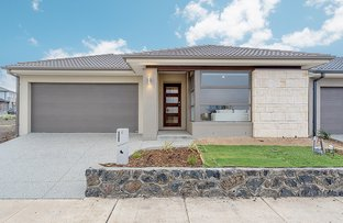 Picture of 6 Caspian Drive, Craigieburn VIC 3064
