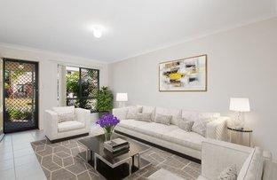 Picture of 8/56 Sophie place, Doolandella QLD 4077