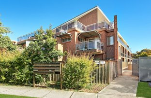 Picture of 4/38 Boomerang Street, Granville NSW 2142
