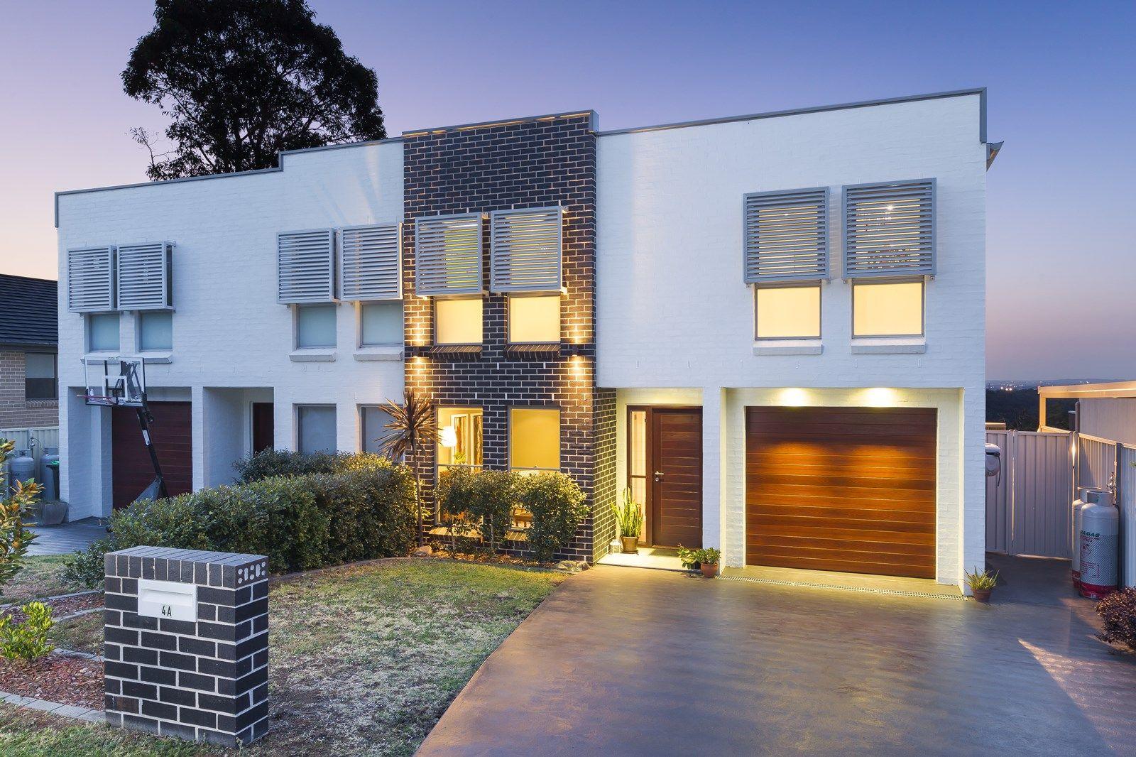 4a Bachli Place, Menai NSW 2234, Image 2