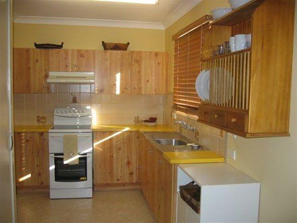 36 McColl Street, Norman Gardens QLD 4701, Image 1