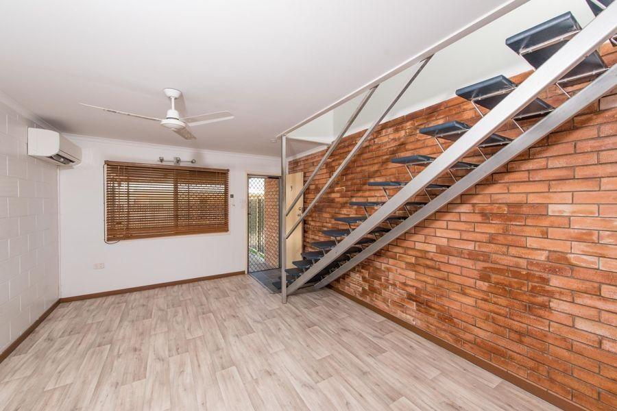 9/5 Romeo Street, Mackay QLD 4740, Image 2