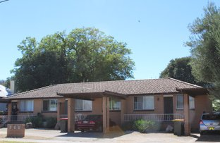 Picture of 1A Dean Street, Tamworth NSW 2340