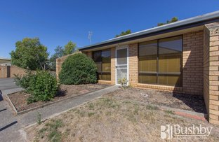 Picture of 1/441 Invermay Road, Mowbray TAS 7248