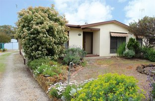 Picture of 15 Green Street, Bordertown SA 5268