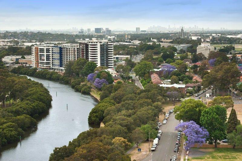 115/109-113 George St, Parramatta NSW 2150, Image 2