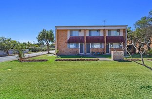 227 Flowers Ave, Frenchville QLD 4701