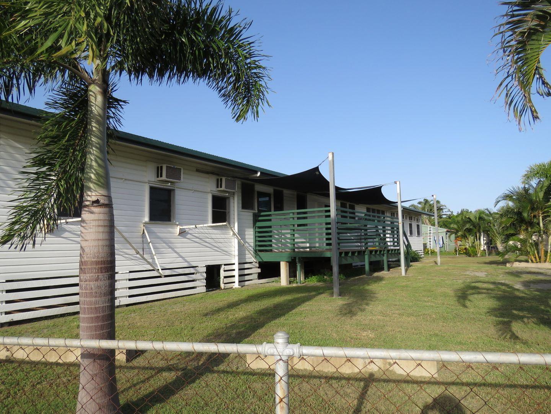 24 Pantall Street, Bowen QLD 4805, Image 0