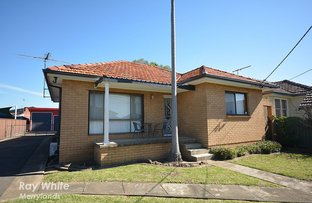 Picture of 11 Hampden Road, South Wentworthville NSW 2145