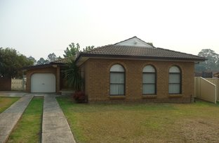 Picture of 5 Welle Close, St Clair NSW 2759
