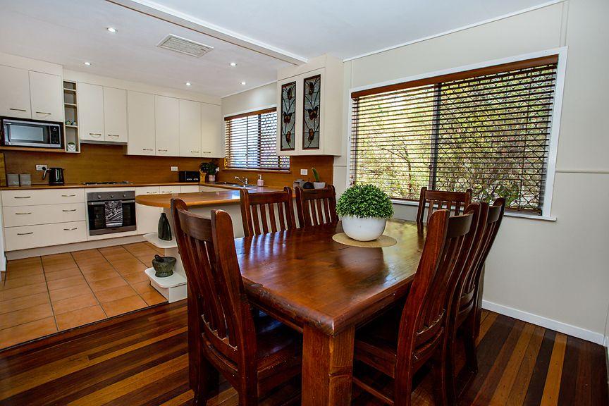 3 Morris Cres, Mount Isa QLD 4825, Image 1