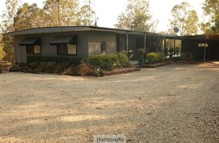 Picture of 58 Heritage Road, Jimboomba QLD 4280