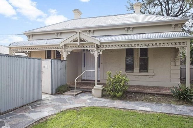 Picture of 2/77 Findon Road, WOODVILLE SOUTH SA 5011