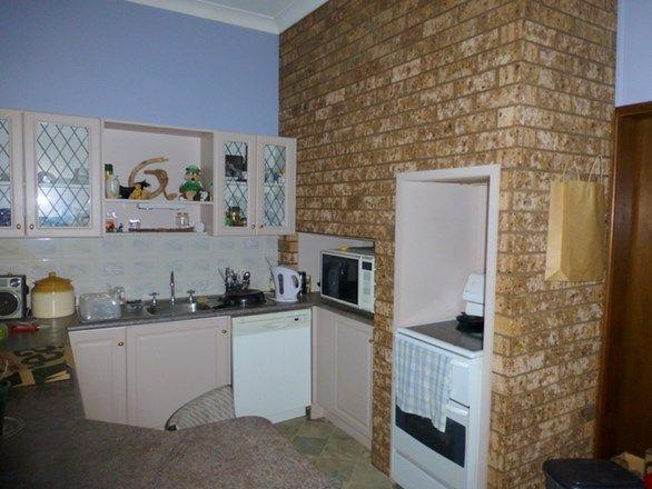 9 Carrington Street, Parkes NSW 2870, Image 1