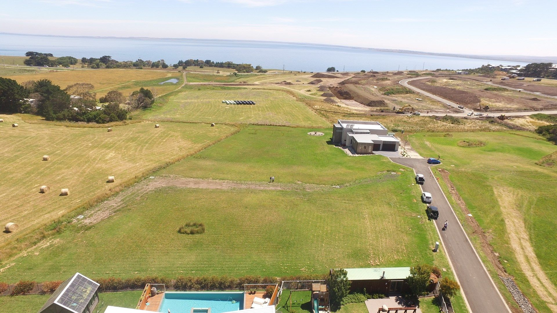 6B Breeze Crt, San Remo VIC 3925, Image 0