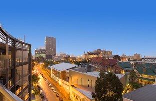 179/369 Hay Street, Perth WA 6000