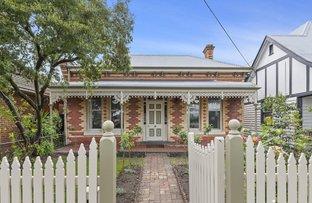 Picture of 177 Victoria Street, Ballarat East VIC 3350