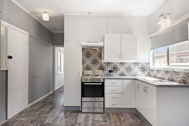 Picture of 84 Uligandi Street, ETTALONG BEACH NSW 2257