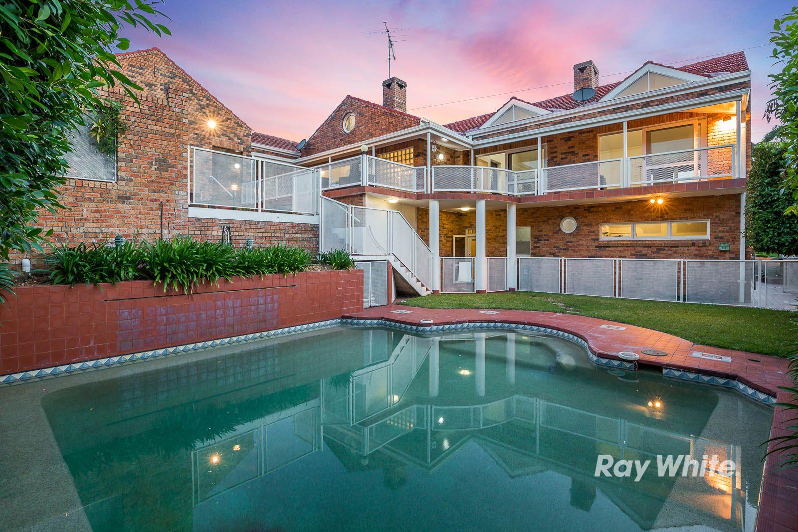 16 Castlewood Drive, Castle Hill NSW 2154, Image 1