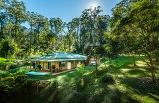 Picture of 9 Misty Close, Raleigh NSW 2454