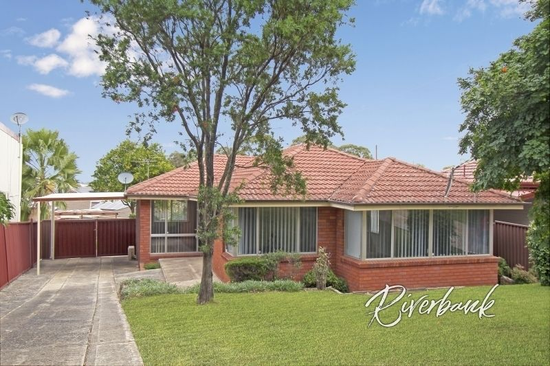 72 Macquarie Road, Greystanes NSW 2145, Image 0