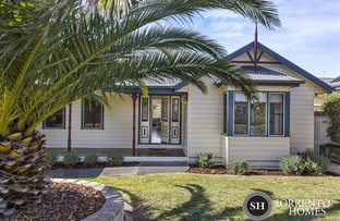 8 Netherby Place, Sorrento VIC 3943