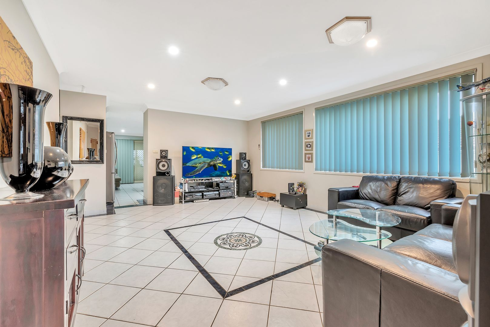 292 Green Valley Road, Green Valley NSW 2168, Image 1