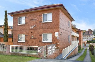 7/30 Rowland Avenue, Wollongong NSW 2500