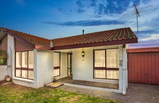 Picture of 6/6-8 Keogh Court, Pascoe Vale VIC 3044