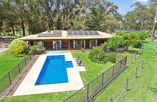 Picture of 5 Farm Lane, Don Valley VIC 3139
