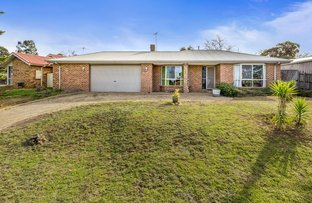 Picture of 74 Underbank Boulevard, Bacchus Marsh VIC 3340