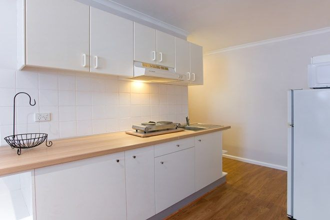 Picture of 112/48 Sydney Road, MANLY NSW 2095