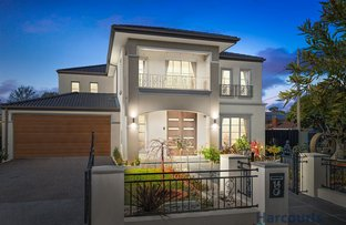 Picture of 14 Brighton Street, Glen Waverley VIC 3150