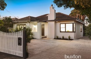 Picture of 1/59 Tudor Street, Bentleigh East VIC 3165