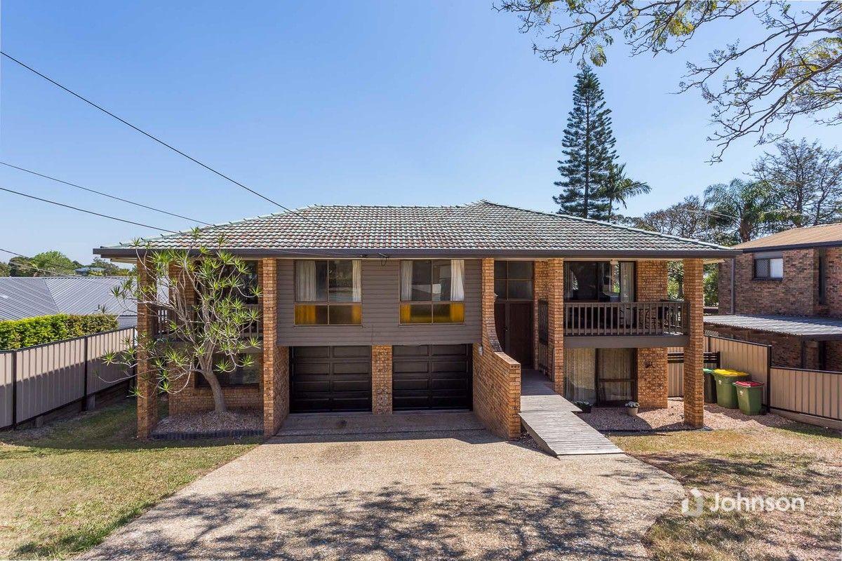 95 Vienna Road, Alexandra Hills QLD 4161, Image 0